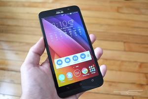 Una imagen de android iphone telefonía teléfono telefonos moviles Cómo mejorar la seguridad de nuestro teléfono Android