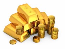 14_Gold---_7[1]