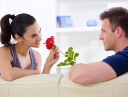 86612-849x565-Romance_At_Home[1]