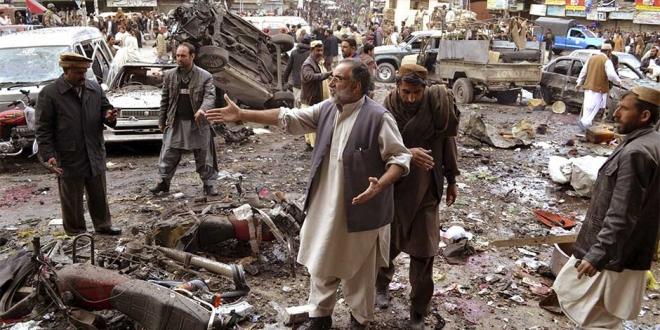 Atentado-Lahore.-Archivo-660x330[1]