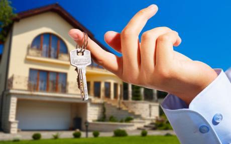 Una imagen de gastos Hipoteca hogar Consejos para renegociar la hipoteca y pagar menos cuota mensual