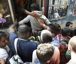 Lo-grave-no-es-la-crisis-de-refugiados--lo-grave-es-la-situacion-en-Siria[1]