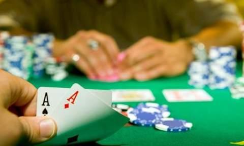 Una imagen de casino juegos de azar juegos online poker Trucos para mejorar tu habilidad en el póker