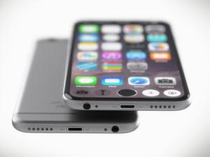 Una imagen de apple ios ipad iphone tabletas telefonos moviles tim cook Todo sobre el nuevo iPhone SE