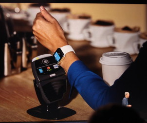 apple-pay-estados-unidos-3[1]