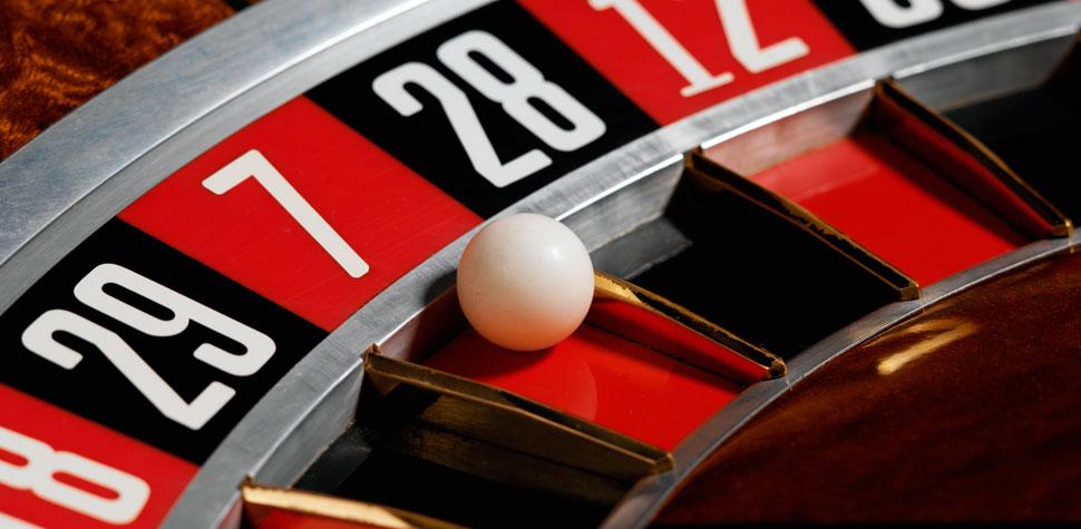 Una imagen de casino juegos de azar ruleta Trucos para ganar siempre a la ruleta