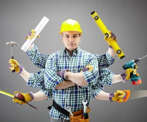 construction-worker-8-arms[1]