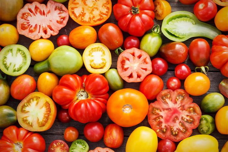 Una imagen de alimentación comidas saludables dieta salud Alimentos ricos en hierro para combatir la ANEMIA