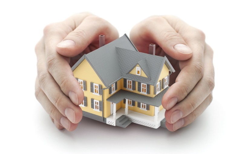 home-insurance[1]