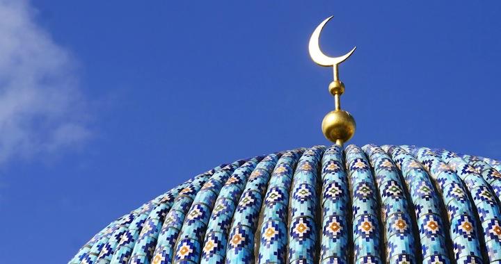 islam[1]