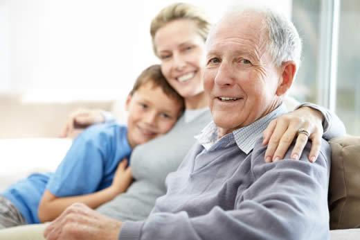 Una imagen de Cómo ahorrar en el seguro de vida sin perder cobertura