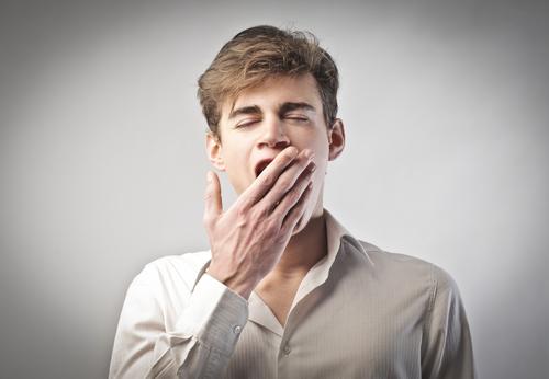 Una imagen de buenos hábitos salud salud mental Consejos para vencer la pereza