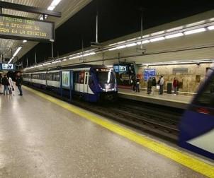 metro-plaza-castilla--620x349[1]