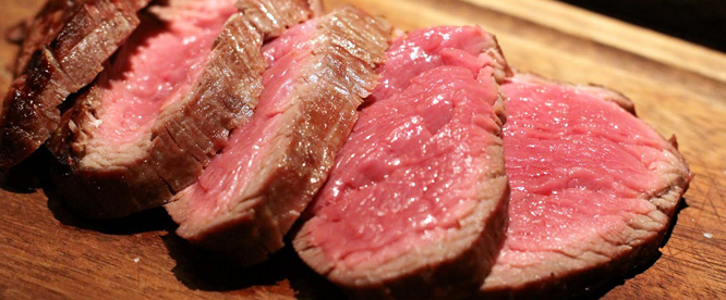 red-meat[1]