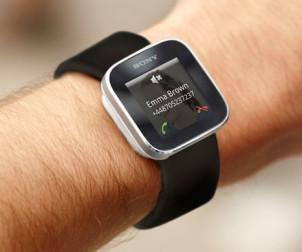 smartwatch-notification-620x390-1bcb79bfa38f5e5cb80806ed8435499b[1]