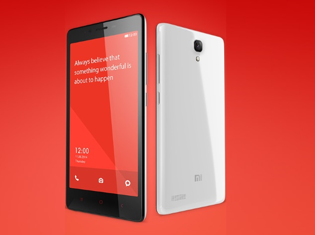 xiaomi_redmi_note_red[1]
