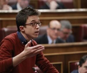 Errejon-Catala-privilegiada-hostigar-oposicion_EDIIMA20160411_0506_18[1]
