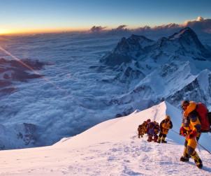 Everest-Elia-Saikaly[1]